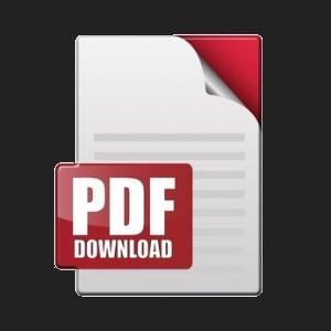 Low Carb Dokument