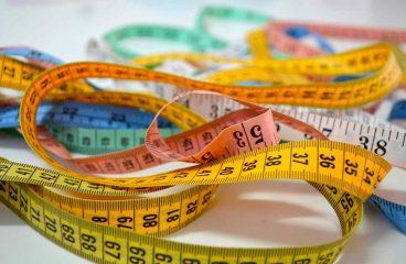 Gewichtsabnahme stagniert – warum?